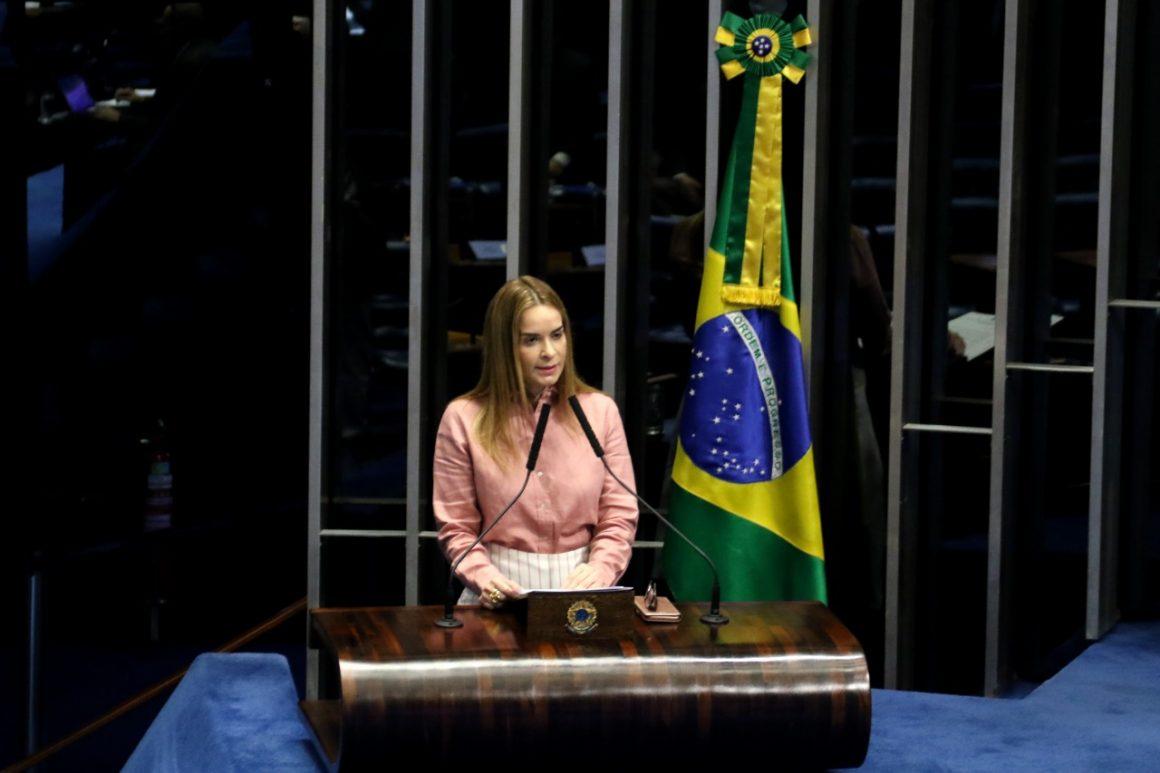 Daniella Ribeiro convoca prefeitos para reunião