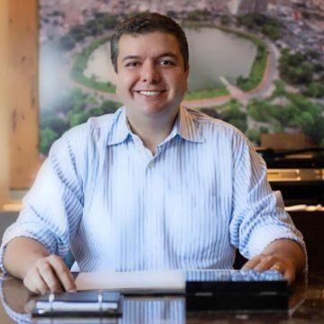 Diego Tavares não volta à PMJP e divulga carta
