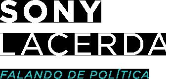 Sony Lacerda