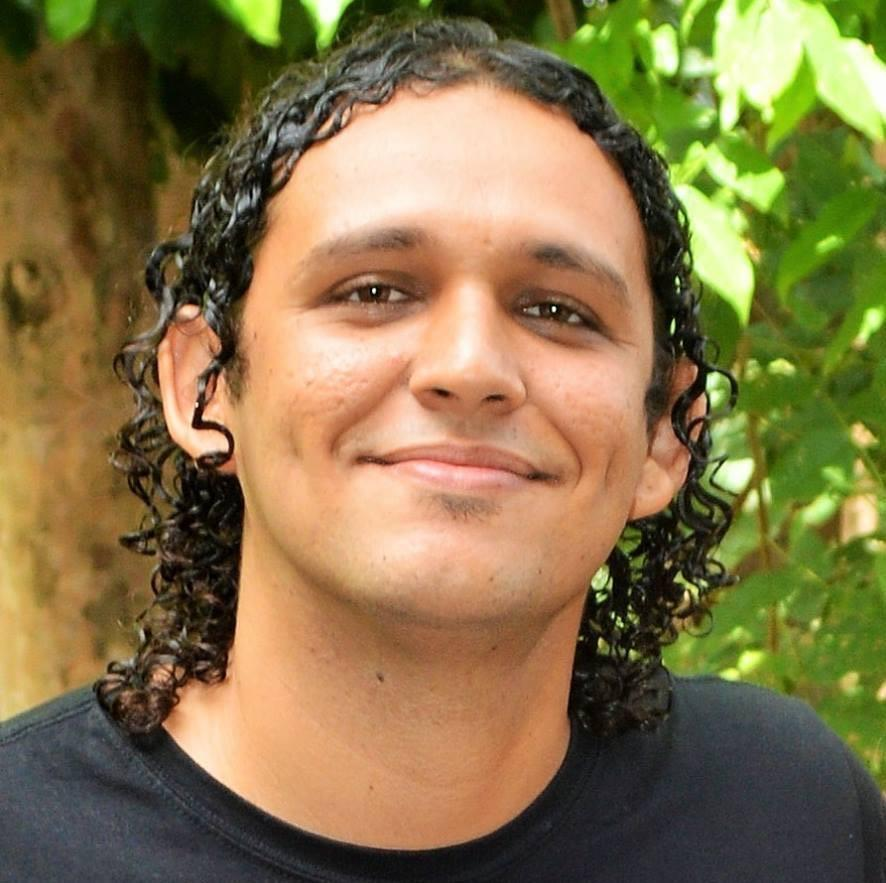 PSOL lança Pablo Honorato