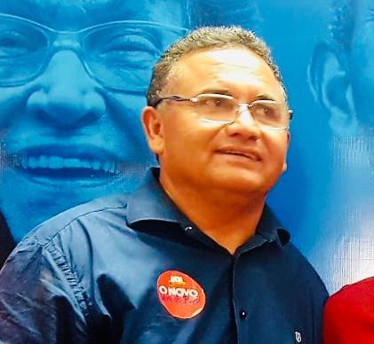 """Ex-prefeito """"troca"""" 3 anos de serviço por 8 de prisão"""