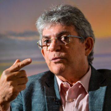 TSE confirma recurso contra Ricardo na pauta
