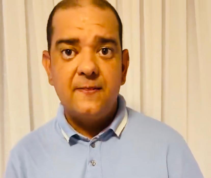 """João, Cícero e a """"dor de cotovelo"""" de adversários"""