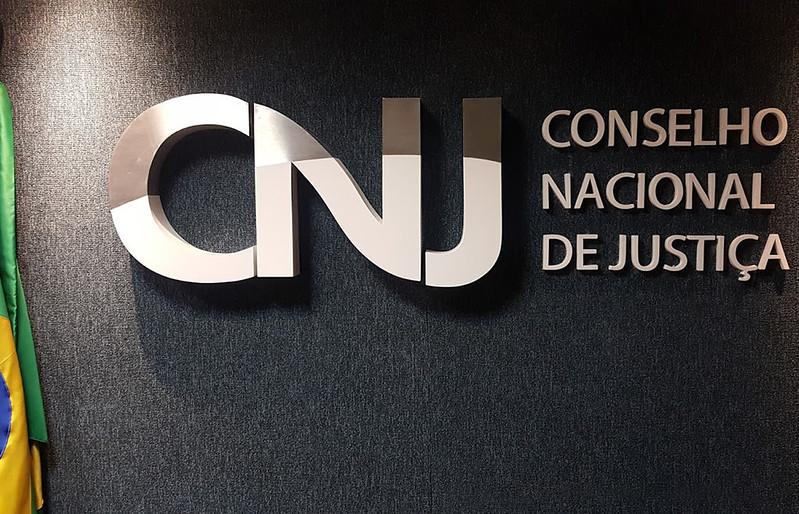 Lista de bens da Calvário vai para sistema do CNJ