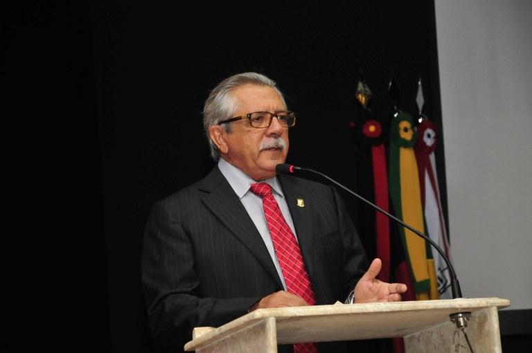 Paraíba só gastou 2,3% de recursos e TCE faz alerta