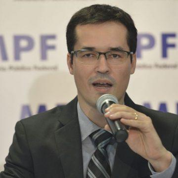 Dallagnol critica reformulação de sentenças pelo STF