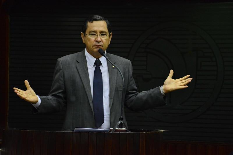 PT-JP reafirma Anísio e oposição a Cartaxo