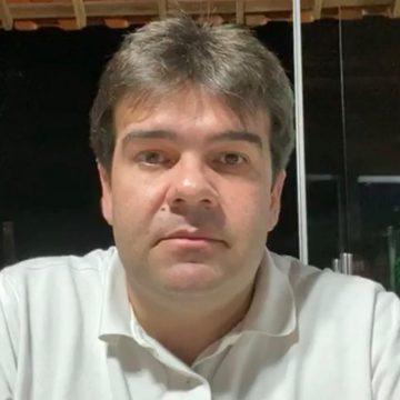 PL cria apoio a pequenas empresas na Paraíba
