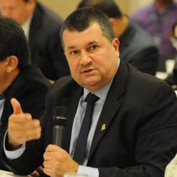 Prefeitos pedem apoio da bancada para 1% do FPM