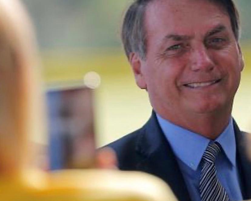 Bolsonaro mira no NE para viabilizar 2022