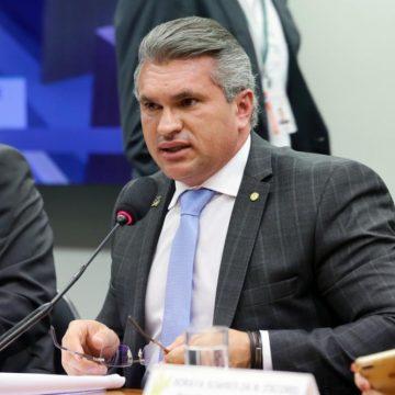Bolsonaro pode voltar ao PSL; Julian descarta sair