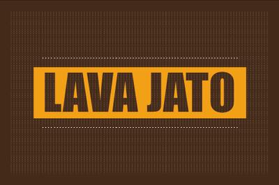 Lava Jato chega à PB com busca e apreensão