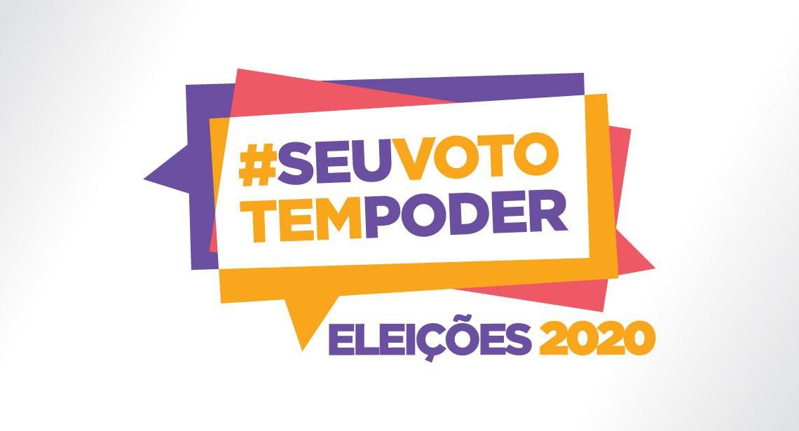 2,9 milhões de eleitores vão às urnas na Paraíba
