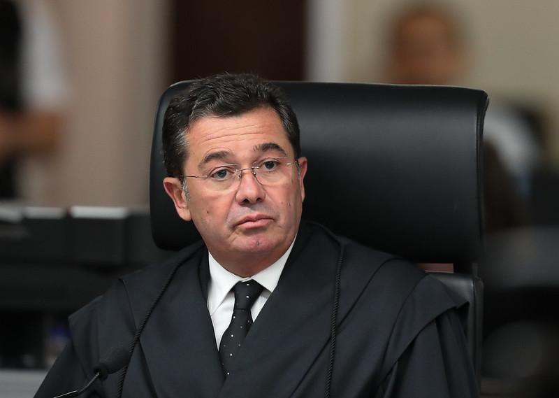 Vitalzinho teria recebido R$ 3 milhões em propina