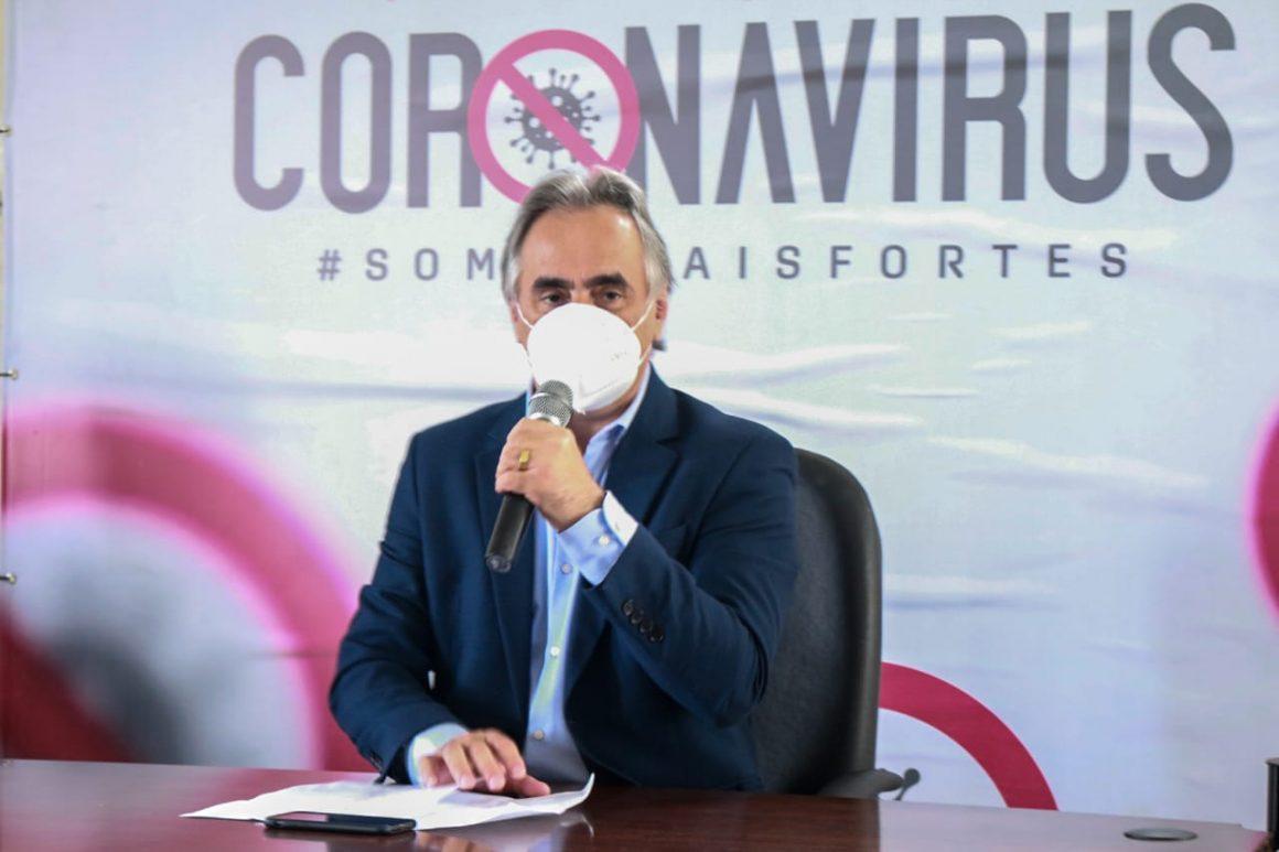 Cartaxo cancela desfile, libera orla e artistas