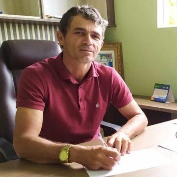 Camalaú faz festa para prefeito acusado pelo MP