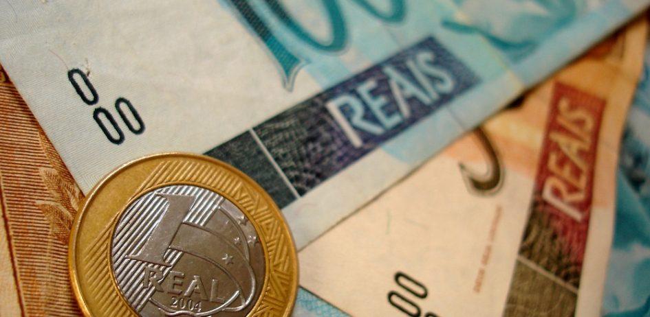 Salário Mínimo em 2021 terá aumento de R$ 22