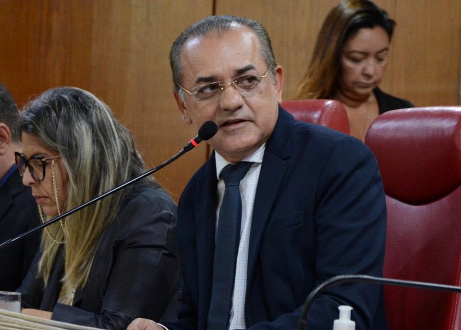 Nem crise, nem pandemia, CMJP aprova reajustes