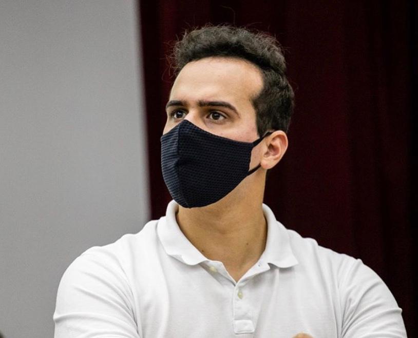 """""""Herdeiros"""" do Progressistas se preparam para 2022"""