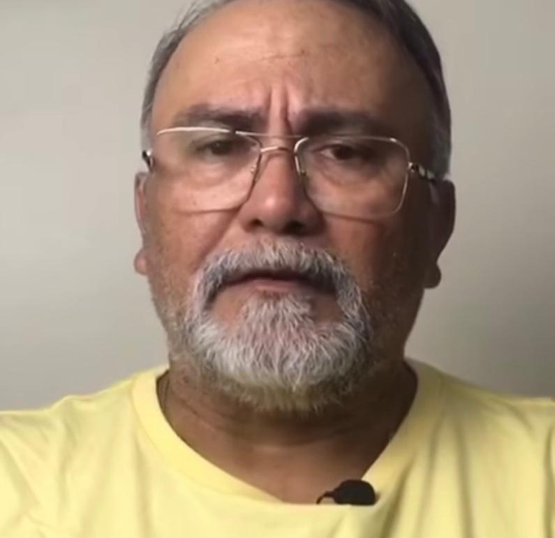 Marcílio diz que cobrará atualização da LDB