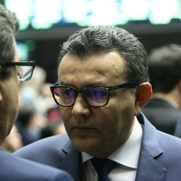 Siqueira abre as portas do PSB para João Azevêdo