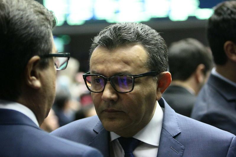 Siqueira: PSB não quer apoio do PT por 2022