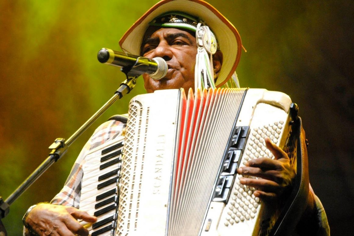 Pinto será Patrimônio Cultural Brasileiro