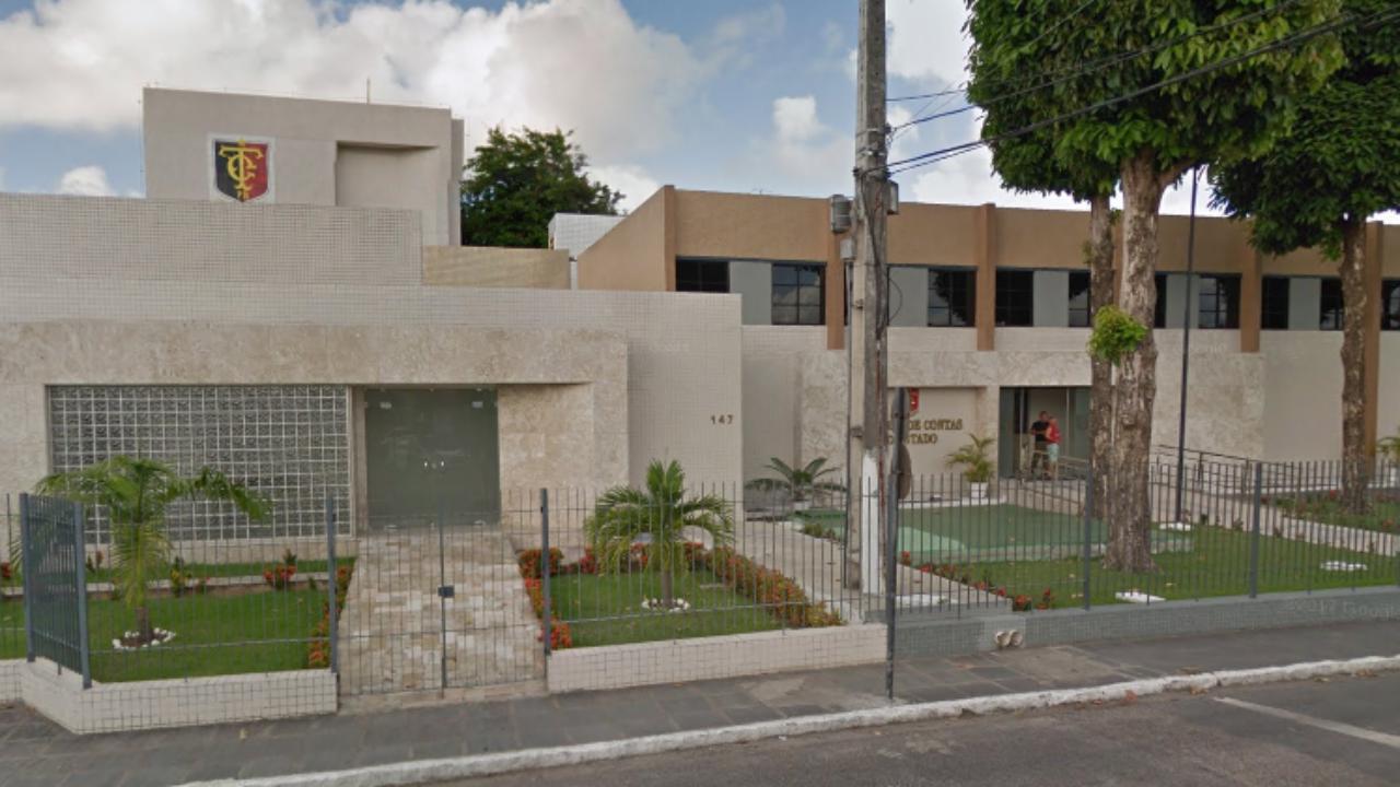 """MP de Contas mira """"farra"""" do reajuste em 5 Câmaras - Sony Lacerda"""