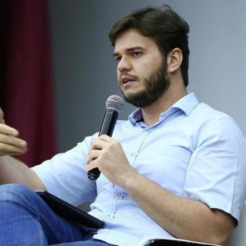 """Bruno apresenta projeto que cria o """"Crédito Cidadão"""""""