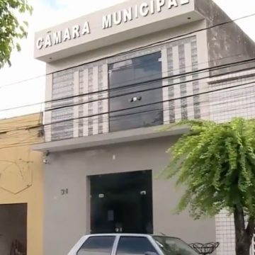 TRE-PB reprocessa total de votos em Santa Rita