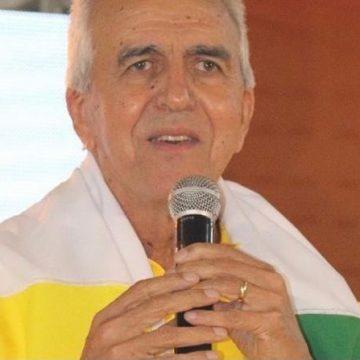 Buba é condenado à prisão e a perda do mandato
