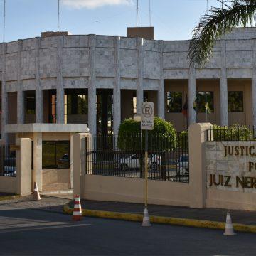 Famintos: MPF denuncia secretário e mais 21