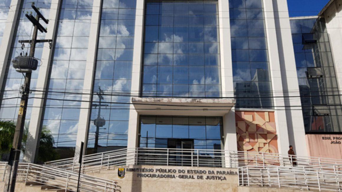 MP mira 312 servidores em 46 municípios por acúmulo