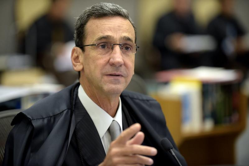 9ª fase pede bloqueio de R$ 23 mi de investigados