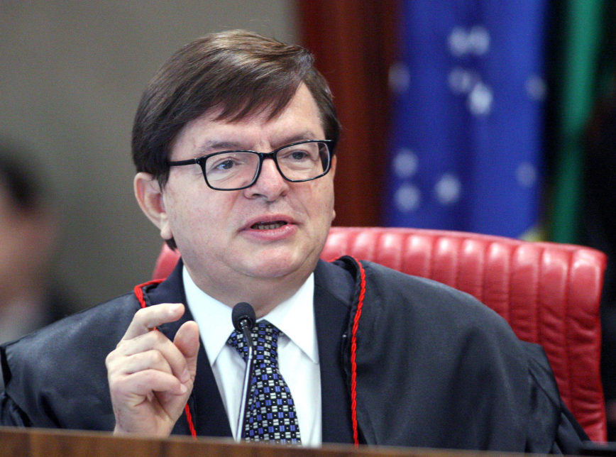 Ministro defende critérios para uso do fundo eleitoral