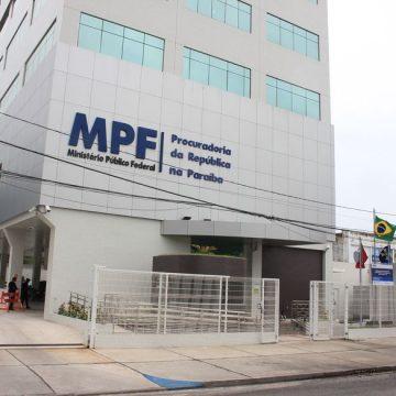 MPF cobra plano a hospitais em caso de superlotação