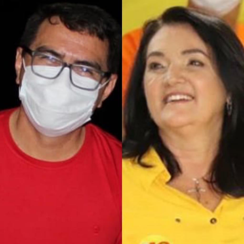 Juiz barra atos de rua em Picuí até o final do mês