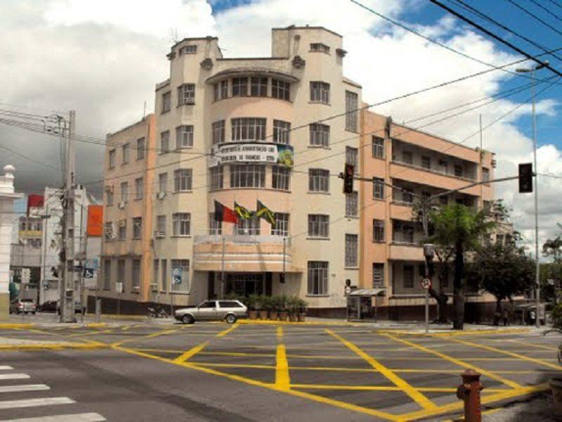 Prefeitura de Campina diz que colabora com o MPF