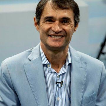 Romero ganha resposta no guia de Artur Bolinha