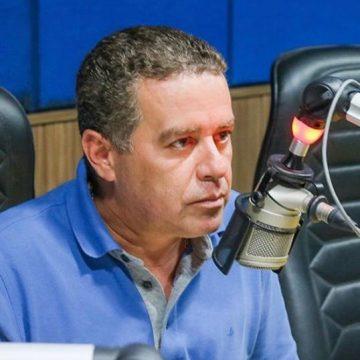 João Almeida quer Capital na rota turística do NE