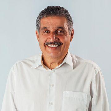 TRE defere candidatura de Arnaldo Monteiro