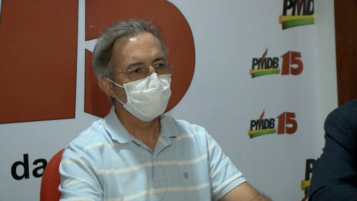 Coordenador do DNOCS diz que colabora com a Justiça