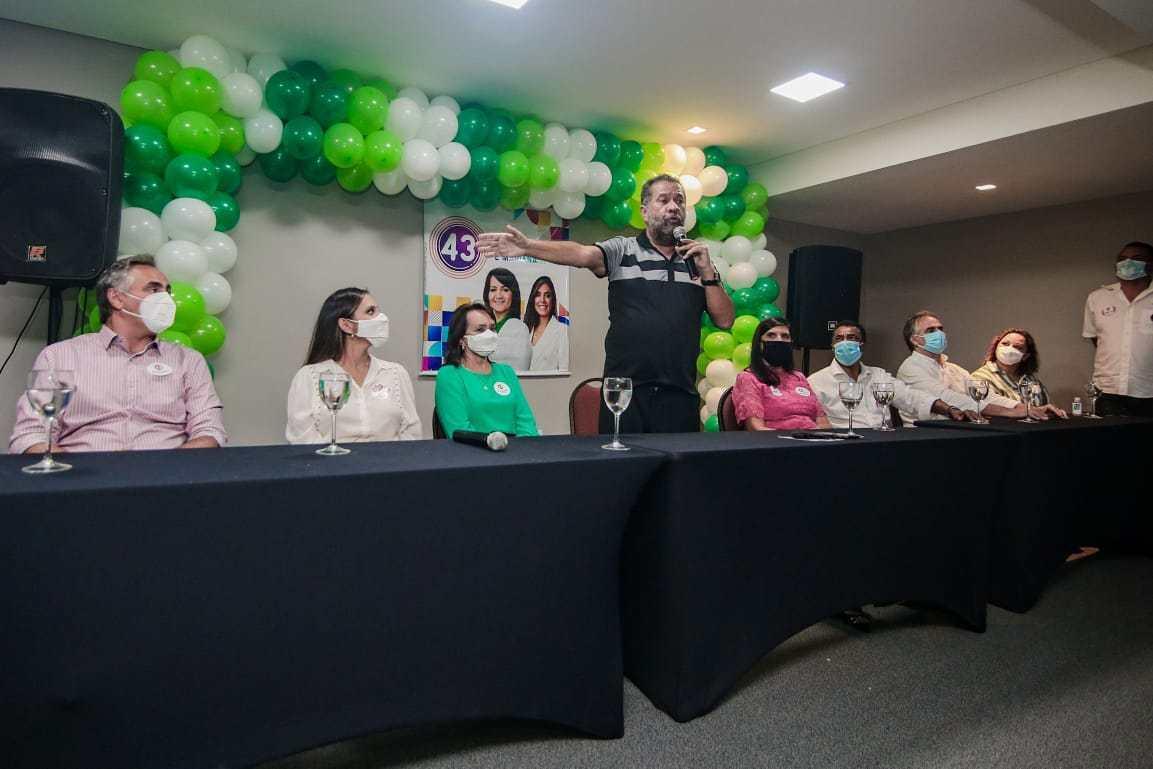 """Carlos Lupi e o mal-estar que """"passou batido"""""""
