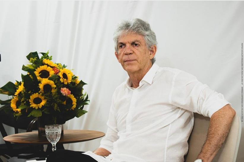 """Defesa de RC diz que nova denúncia é """"represália"""""""