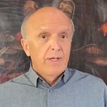 Novo decreto suspenderá feriado de São João