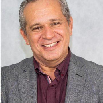 Valdiney Veloso nomeado novo reitor por Bolsonaro