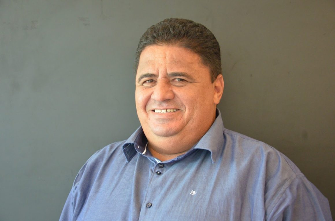 MDB contesta critérios e pede nova eleição em Caraúbas