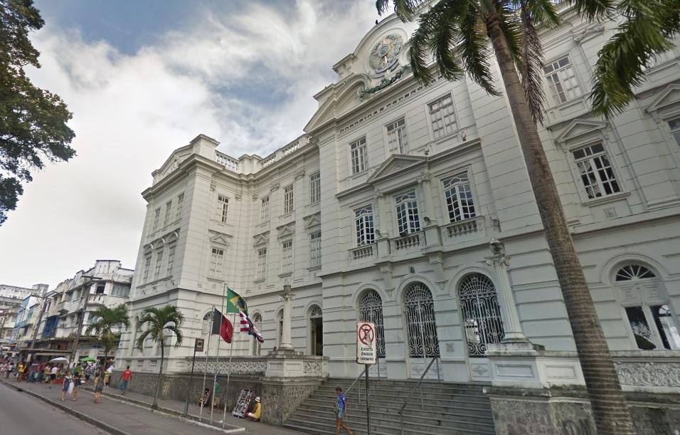 PMJP suspende concurso que terá novo edital