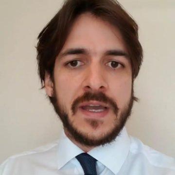 Pedro defende 'reset' no modelo de gestão atual
