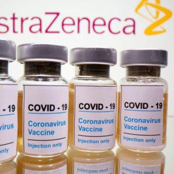 PMJP concentra vacinação contra a Covid na 2ª dose